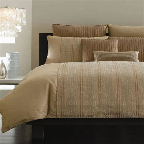 hotel collection duvet hotel collection ombre embroidery duvet cover