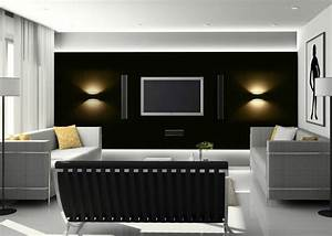What, Lighting, Has, To, Do, With, Interior, Style