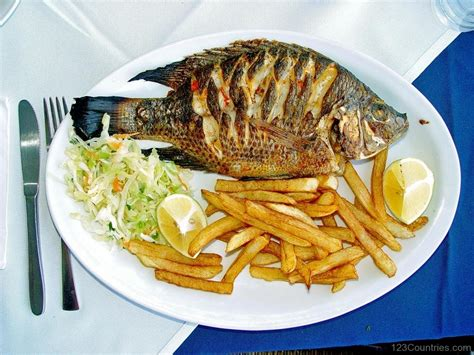 national cuisine of national dish fish food of bangladesh 123countries com