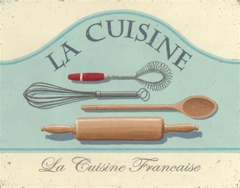 cuisine francais check out this kahoot called 39 la cuisine française 39 on