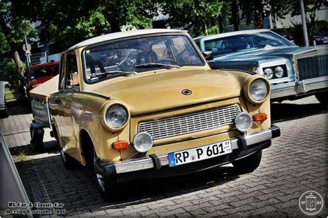 Garten Mieten Wiesbaden 1 Tag by Trabant 601 De Luxe Der Trabi F 252 R Ihre Hochzeit