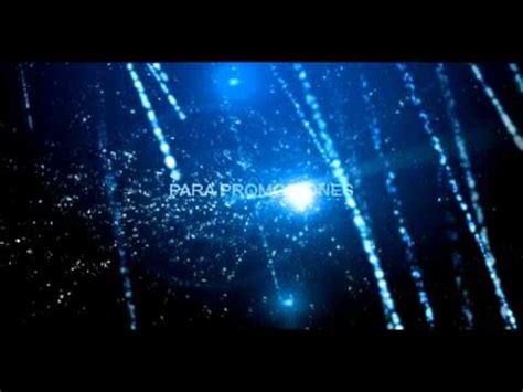 video intros  dvd  promociones youtube