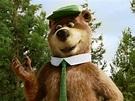 Yogi Bear Movie Trailer 2 Official (HD) - YouTube