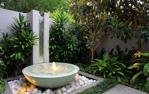 how to make a wall water fountains indoor fountain