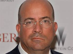 Jeff Zucker: The Man who Turned CNN into the Clinton News ...