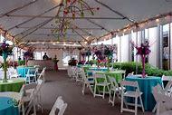 Wedding Reception Halls Milwaukee WI