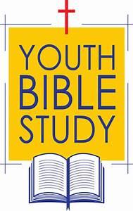 Biblical Clip-A... Bible Study