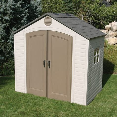 storage sheds at sears sears storage sheds pictures to pin on pinsdaddy