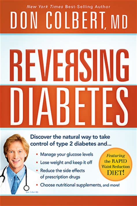 reversing diabetes  safe natural  body approach