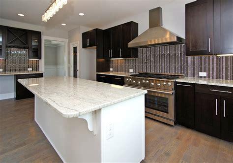 kitchen ideas magazine kitchen remodelling home interior decor inspiring from