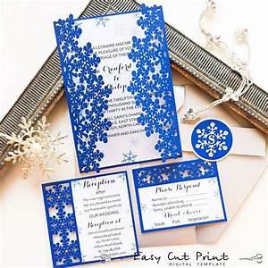 34 best san de poli design laser cut wedding invitations With laser cut wedding invitations san diego