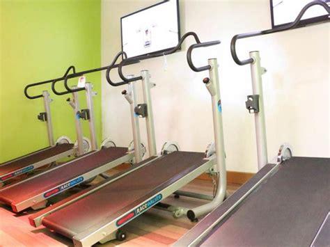 salle de sport porte de bagnolet salle de musculation istres 28 images salle de sport istres fos sur mer miramas cross cardio