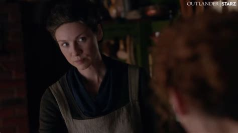 Outlander season five has now finished after the show saw its premiere date pushed back to february 2020 from its usual autumn slot last year. First Trailer for 'Outlander' Season Five | Outlander TV News
