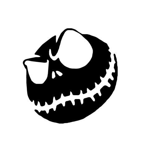 stencil dump october