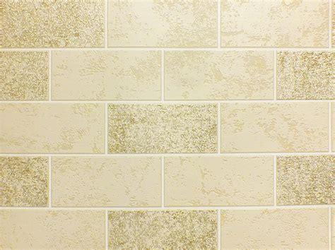 kitchen wallpaper tile effect tile effect wallpaper for kitchen gallery 6472