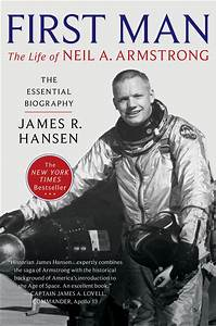 First Man | Armstrong Air and Space Museum