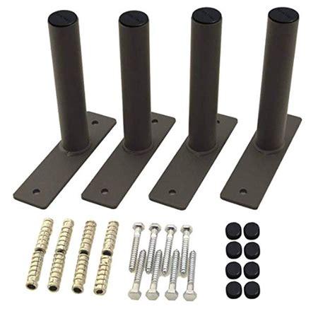 wall mounted weight plate rack storage pegs plate storage diy bumper plate racks
