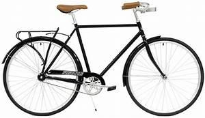 Single Speed Bikes : lifestyle bikes windsor essex deluxe essex deluxe ~ Jslefanu.com Haus und Dekorationen