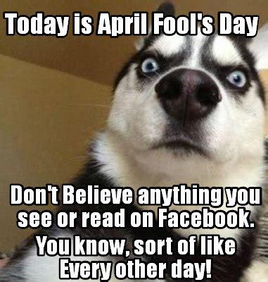 April Fools Day Meme - april fool pranks gif images wishes funny jokes messages memes dp 2018