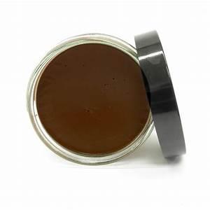 Cirage avel marron pour le cuir canapes fauteuils for Cirage pour canapé cuir