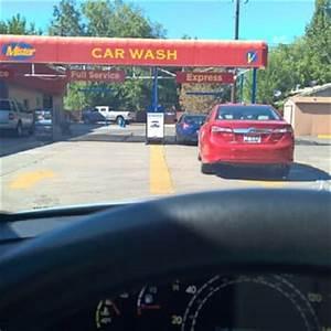 Mister Auto Contact : mister car wash 12 photos 27 reviews car wash 1790 s broadway ave boise id phone ~ Maxctalentgroup.com Avis de Voitures