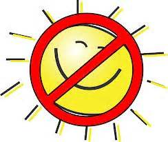 Replace Fluorescent Light by How To Avoid Uv Exposure