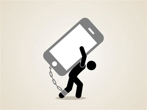 how to phone addiction free yourself from your cell phone addiction the