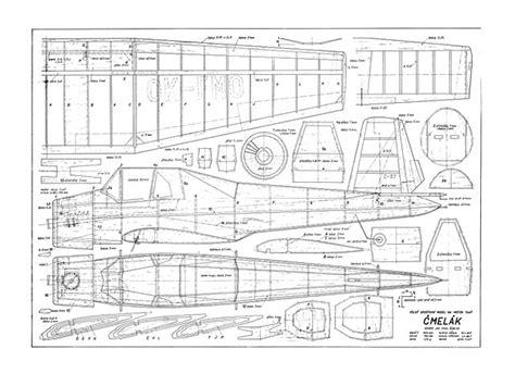 Home Design Zlín : Zlin 526 As Akrobat Plan
