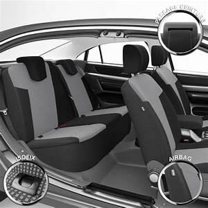 Siege 207 Rc : siege auto airbag airbag si ge avant droit citro n xsara picasso active auto chanceli re ~ Medecine-chirurgie-esthetiques.com Avis de Voitures
