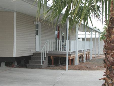 aluminum awning deck  shed