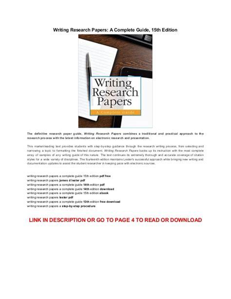Law enforcement essays write papers avro arrow essay write will online free