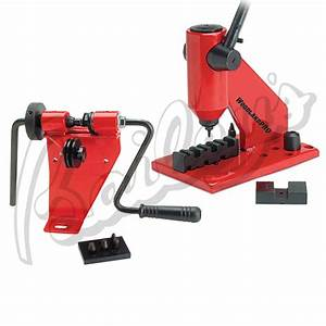 Woodlandpro Chain Breaker & Spinner Combination Chain