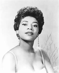 Sugar Hill Records Co-Founder Sylvia Robinson Movie Coming ...