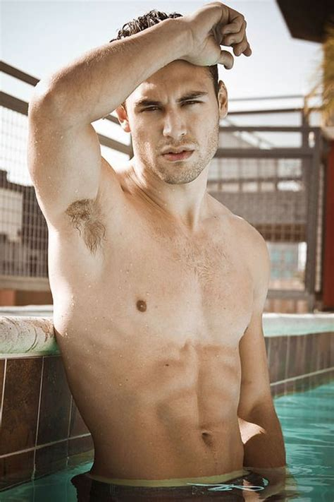 51 best ryan guzman images on pinterest