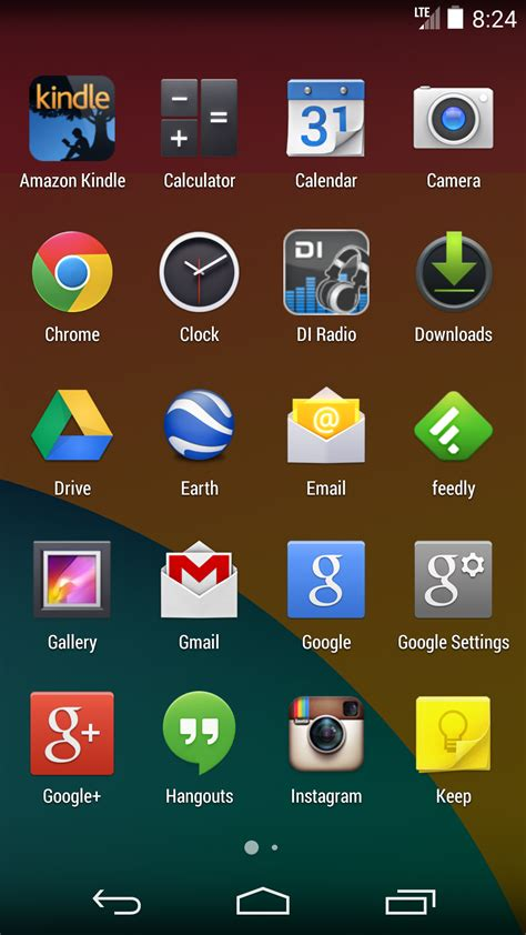on android how to stop apps from automatically adding shortcuts to