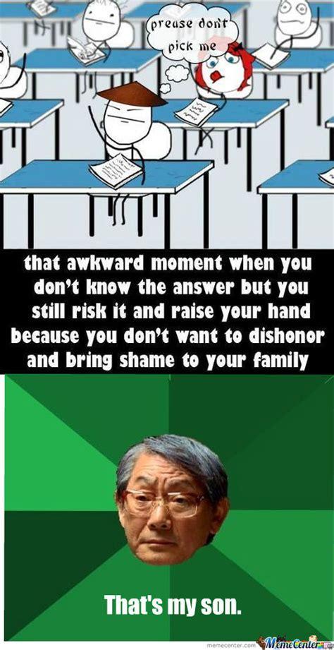 For Honor Memes - rmx for honor by calvinhermse meme center