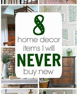 Best Place To Find Cheap Home Decor Decoratingspecial com