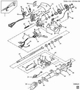 geo auto body parts engine diagram and wiring diagram With suzuki sidekick tracker air conditioning cooling fan motor wiring diagram