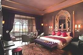 Bedroom Design Ideas Romantic Interior Design Modern Italian Bedroom Design With Luxury Round Bed And Calm Design Design Your Small Apartment Like Top Designers Cozy Small Apartment Bedroom Ideas For Modern Bedroom Design With Basement Bedroom