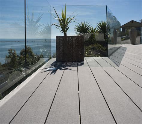Yaheetech patio deck tiles interlocking wood composite deck wooden flooring deck tiles 12 x 12in fir wood indoor&outdoor brown 55pcs design: BiForm FORM 140 Solid Composite Decking by BiForm - EBOSS