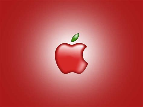 Wallpaper Apple by Apple Wallpapers Wallpaper Cave