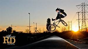 Bmx Street Wallpapers | www.pixshark.com - Images ...