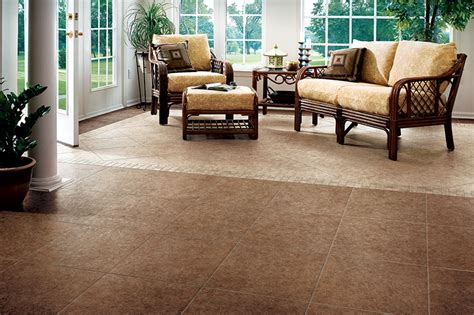 tile for kitchen floors pictures tile flooring floors now great value 8489
