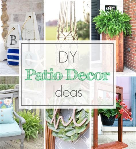 diy projects archives page 2 of 14 the weathered fox