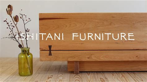How To Make A Sideboard by Ishitani A Tv Sideboard