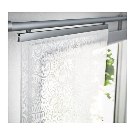 hasv 229 g window linen curtains and closet