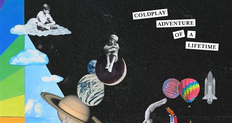 coldplays adventure   lifetime repeats