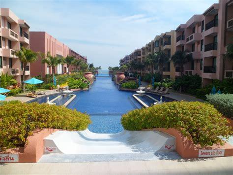 Propertyforsaleandrent: ให้เช่าคอนโด มาราเกซ หัวหิน 2 ห้อง ...