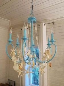 Kronleuchter Für Badezimmer : 10 coole ideen f r badezimmerdeckenlampen g steklo pinterest kronleuchter badezimmer und ~ Markanthonyermac.com Haus und Dekorationen