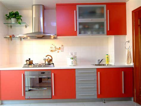 repeindre meuble cuisine mélaminé repeindre meubles de cuisine mélaminé 20170605141008